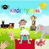 20 Kinderrympies in Afrikaans