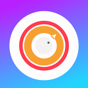 auroraPhoto - Entertainment app