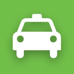 Mariehamns Taxi