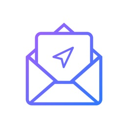 Mail Tracker - Email Tracking
