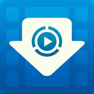 Air Download PE download