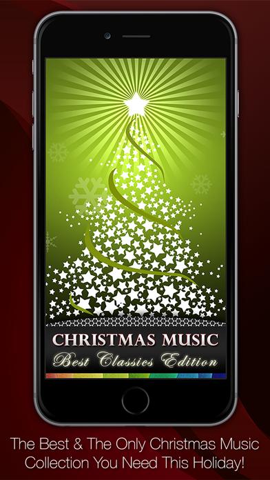 Musica Famosa di Natale