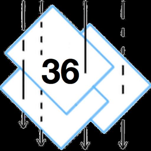 WebSonar 36