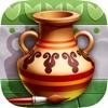 Pottery Maker - Handmade Craft