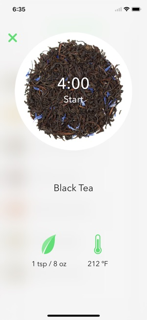 Serenitea Screenshot