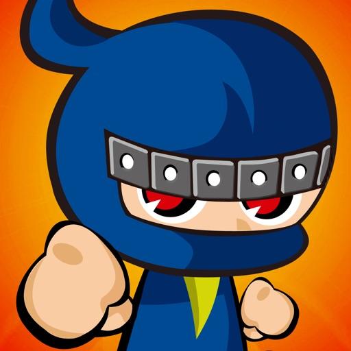 Ninja USA Free