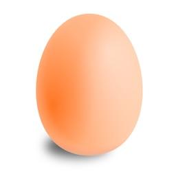 Eggs — Timer for Boiling Eggs