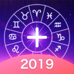 Horoscope + 2019