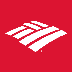 Bank of America - Mobile Banking Finance app