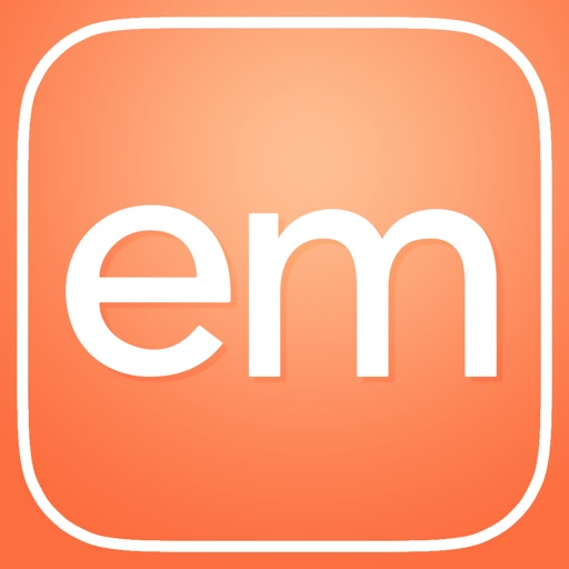 Eventmate: Event Networking