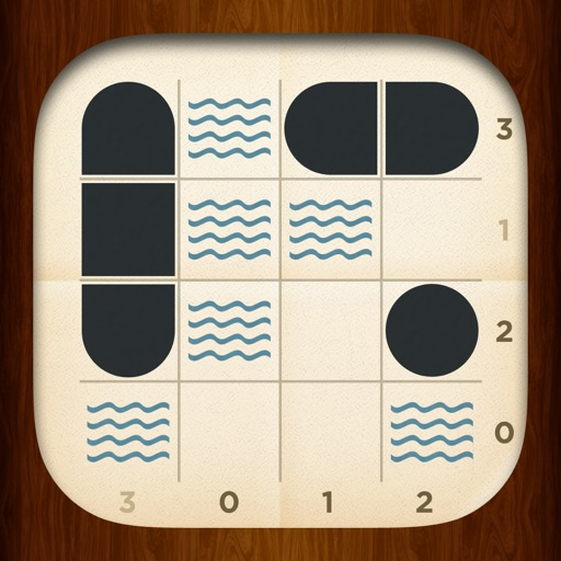 Warship Solitaire Review