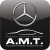 A.M.T. Autohaus
