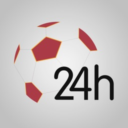24h News for AS Roma