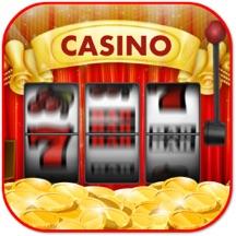 Super Casino Lenny Slots