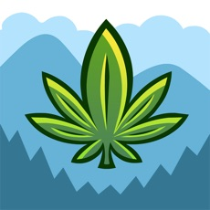 Activities of Bud Farm: Quest For Buds