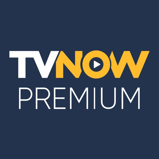Tv Now Probemonat Kündigen