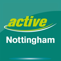 Nottingham Sport & Leisure