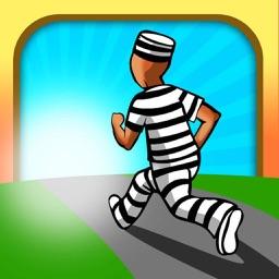 Breaking Prison 2