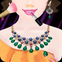 Codes for Princess Necklace,Ring And Gem Hack