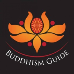 The Buddhism Guide