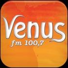 Venus FM 100,7 icon