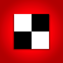 Penny Dell Crossword – Three Daily Puzzles