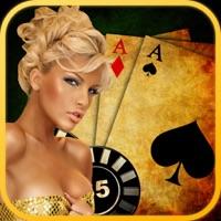 Codes for Adult Strip Poker Hack