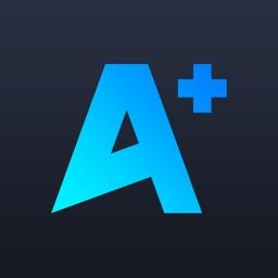 A+手游加速器—专业稳定的手游加速工具