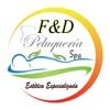 F&D Peluquería Spa