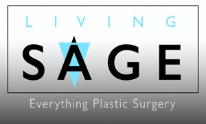 The Plastic Surgery Network