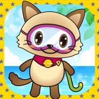 Codes for Kitty Sea Adventure Hack