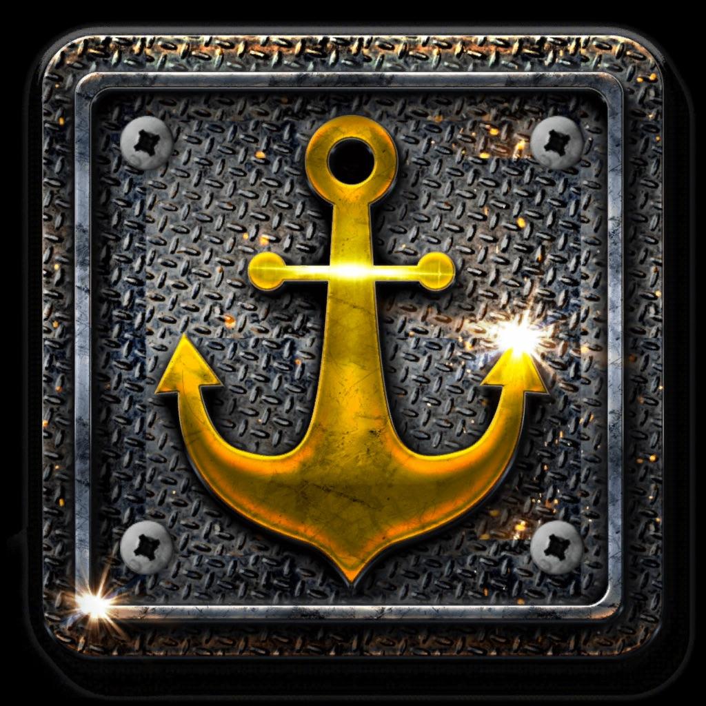 Astucia Naval Batalla Clanes hack