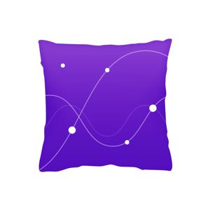 Pillow: Smart sleep tracking Health & Fitness app