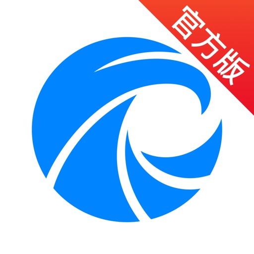 天眼查app icon图