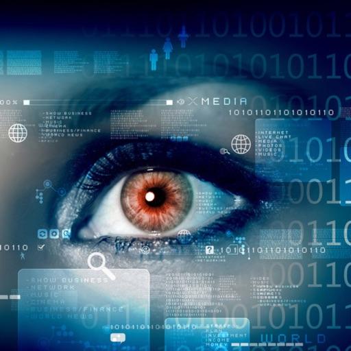 慧眼识图-人工智能识别图片