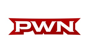 Powerslam Wrestling Network