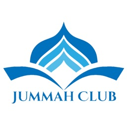 Jummah Club