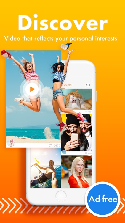 Kwai - Social Video Network