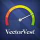 Vectorvest