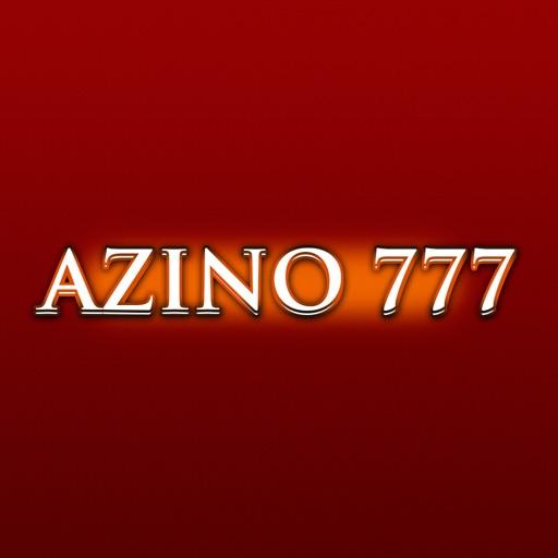 Игра с бездепозитным бонусом в Azino777
