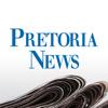 Pretoria News SA