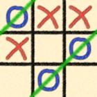 环面游戏 icon