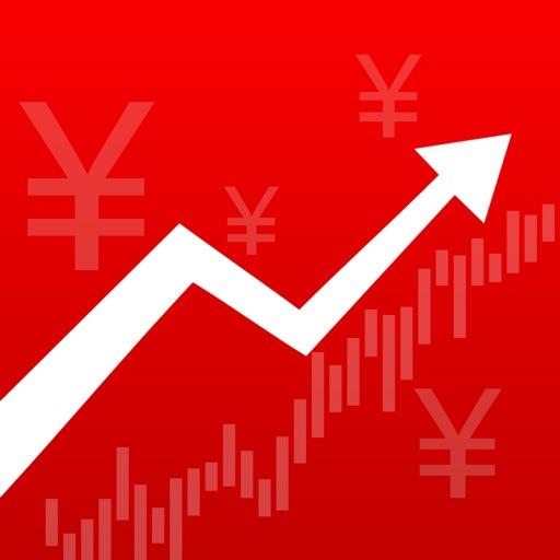 股票池——专注于炒股服务23年