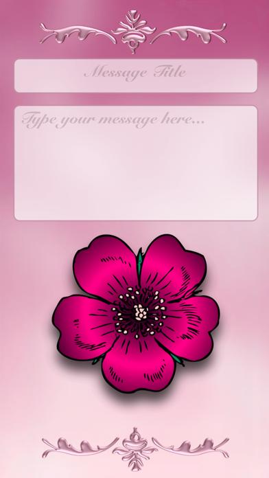 I Love You • Greeting cards screenshot 5