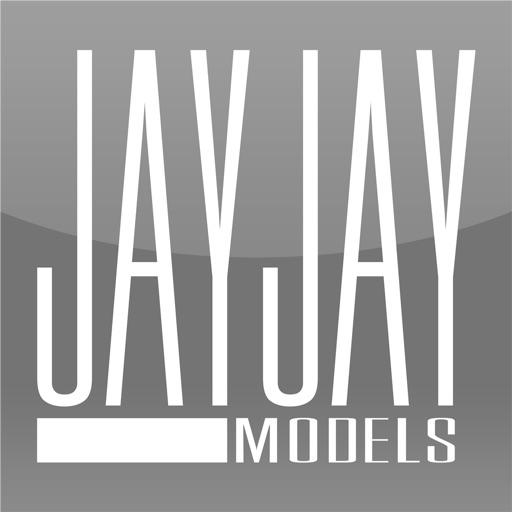 Jay Jay Models