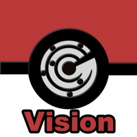 Codes for Realtime Radar For Pokémon GO Hack
