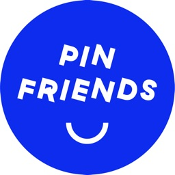 Pin Friends