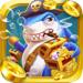 捕鱼游戏-欢乐捕鱼合集