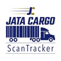 ScanTracker Jata Cargo HBG