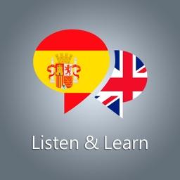 Listen&Learn spanish